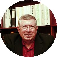 Dennis Raisor, CPA