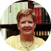 Jerilyn P. Zapp, CPA